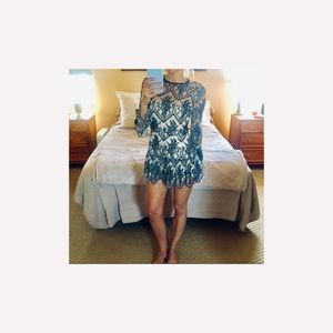 Dresses - SHOW ME YOUR MUMU, LULU's, BB DAKOTA & MORE!